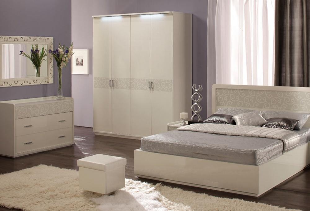 Набор для спальни №23