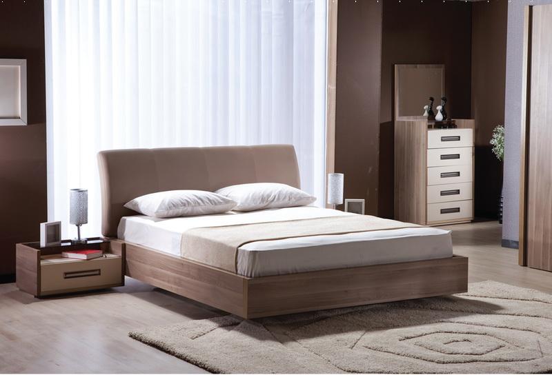 Набор для спальни №24