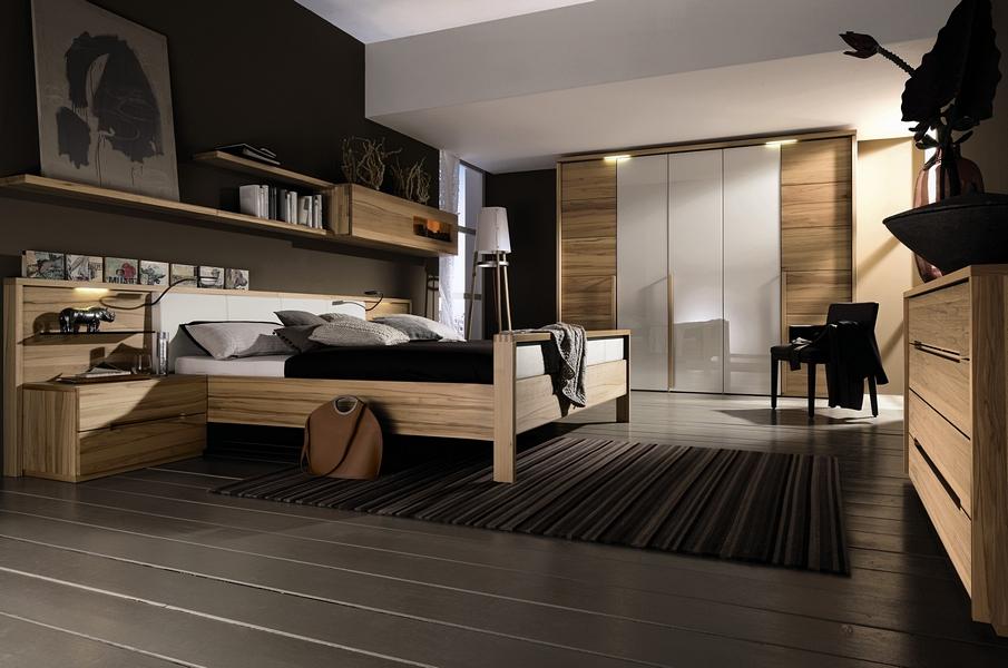 Набор для спальни №30