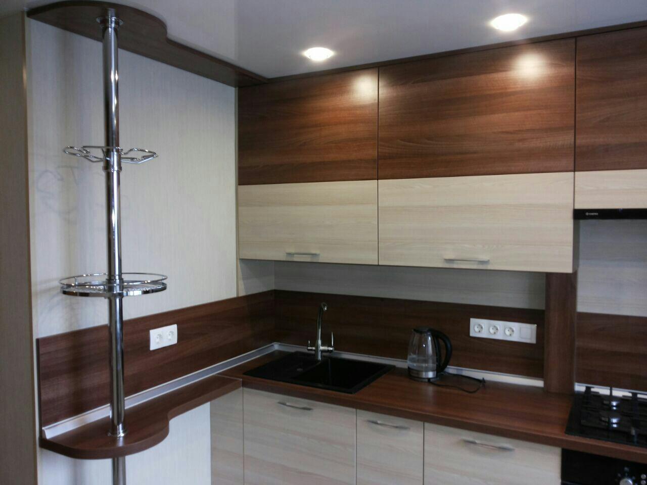 Кухня №85