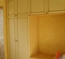 Мебель из массива №11