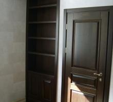 Мебель из массива №14