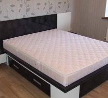Набор для спальни №3