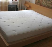 Набор для спальни №6