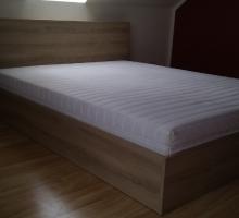 Набор для спальни №9