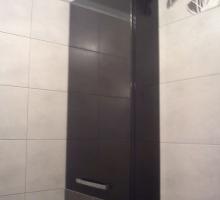Ванная №25