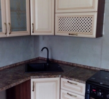 Кухня №8