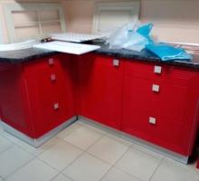 Кухня №59