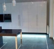 Кухня №89