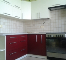 Кухня №51