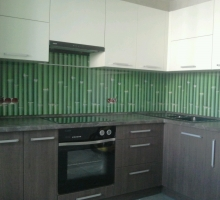 Кухня №52