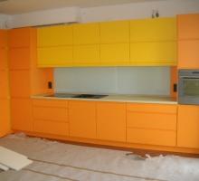 Кухня №72