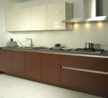 Кухня №76