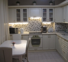 Кухня №40