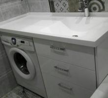 Ванная №32