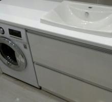 Ванная №33