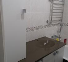 Ванная №36