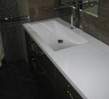 Ванная №31