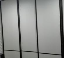 Шкаф-купе №41