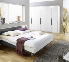 Набор для спальни №26