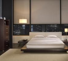 Набор для спальни №29